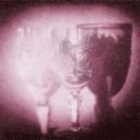 Hologram transmisyjny